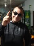 Vladimir, 38  , Shirochanka