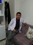 ıSalim, 31  , Kirsehir