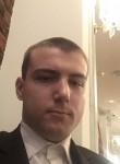 Artem, 22  , Tver