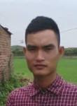 Kuty, 25  , Bac Giang
