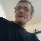 Aovari, 57  , Silkeborg