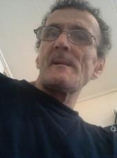 Aovari, 57, Denmark, Silkeborg