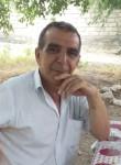 Khalig, 56, Ganja