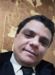 osama, 38  , Cairo