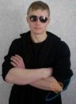Sergeevich, 29  , Minusinsk