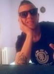 Christian, 25, Reggiolo
