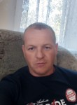 Andrey, 39  , Plastunovskaya