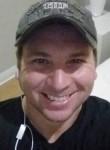 Sergey, 33  , Hadera