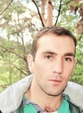 Georgiy, 28, Russia, Tolyatti