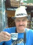 Сергей, 61 год, Северск