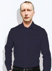 Vasiliy, 39, Ukraine, Luhansk