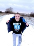 Maksim, 29, Saint Petersburg