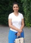 Lily, 24, Odessa
