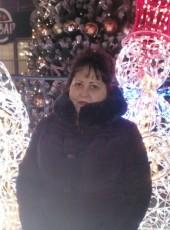 Viktoriya, 54, Russia, Volgograd