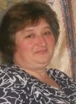 Liliya, 52  , Dzerzhinskoye
