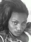 Becky, 20  , Mukono