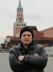 Vladimir, 39, Russia, Volgodonsk