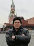 Vladimir, 38  , Volgodonsk