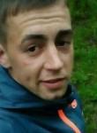 Roman, 21  , Ladozhskaya