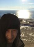 Marat, 33  , Ulan-Ude