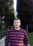 Vladimir , 50, Talnakh