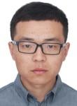 444555111, 29  , Weifang