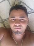 Frank, 18  , Barra Velha
