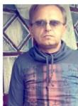 Anatoliy, 48  , Yarmolyntsi