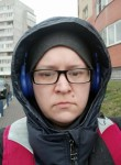 Keshunya, 42, Moscow