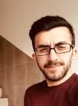 Özcan, 25  , Kocaali