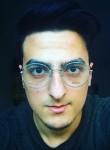 Dave, 20  , Ejmiatsin