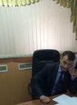 Pavel, 40  , Muravlenko
