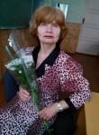 Diana, 62, Chisinau