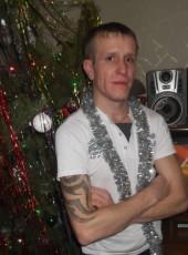 nikolay, 34, Russia, Penza