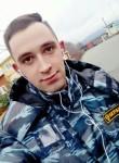 Aleksandr, 23  , Artem