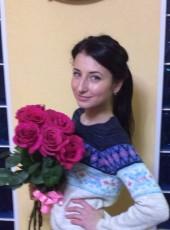 Kristina, 29, Russia, Saint Petersburg