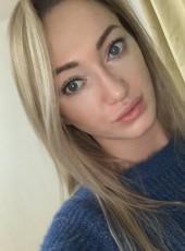 Olesya, 29, Russia, Moscow