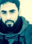 Omar, 37  , Dakhla