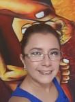 Leanem, 47  , Velasco Ibarra