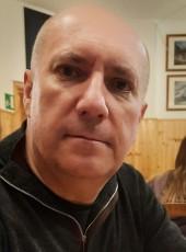 vaspas, 56, Russia, Zheleznodorozhnyy (MO)