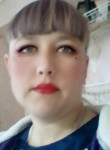 Valentina, 30  , Morshansk