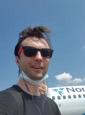 Roman, 33, Ukraine, Lutsk