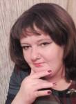 alla, 43, Saratov