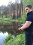 Evgeniy, 26, Krasnohrad
