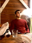 Denis, 24, Vladivostok