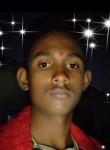Shankar Chilgar, 18  , Pimpri