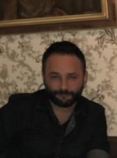 Ediz, 39, Turkey, Kusadasi
