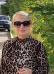 Nadezhda, 69  , Ussuriysk