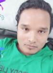 Jay, 18  , Jaypur