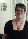 Patricia1976, 42  , Danville (Commonwealth of Virginia)